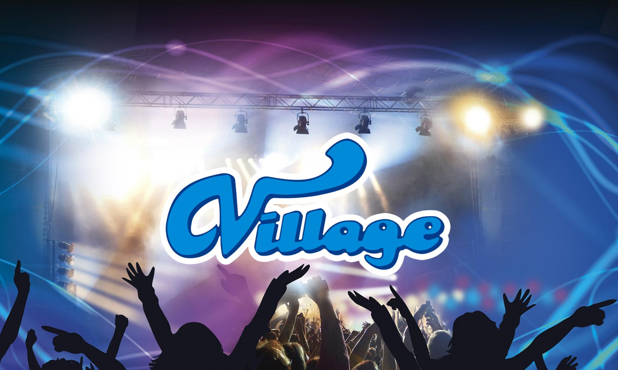 band-village.de